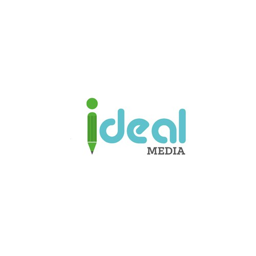 Design finalista por Pratik Mevada