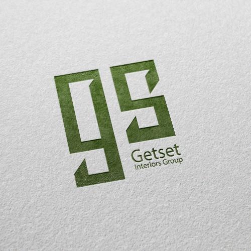 Diseño finalista de Manish Singh