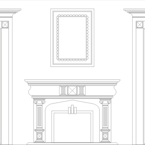 Diseño finalista de sayasaja