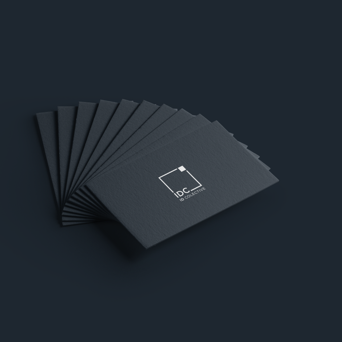 Design gagnant de yuvvoo_