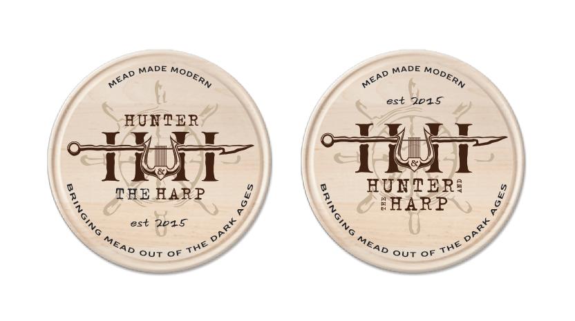 Diseño ganador de Hart Design