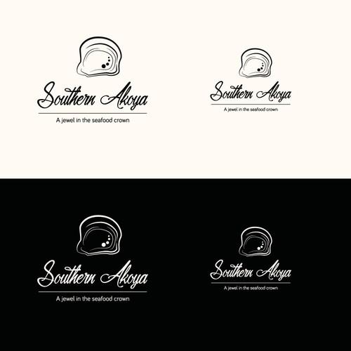 Runner-up design by Silvity
