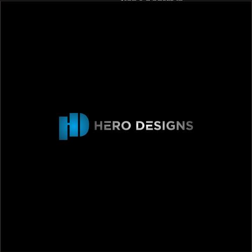 Meilleur design de refan concept