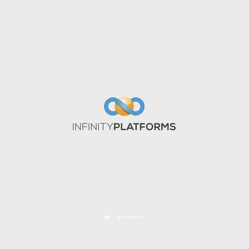 Design finalista por noktolux