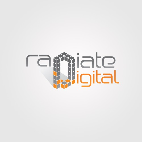 Design finalisti di KaHaeL