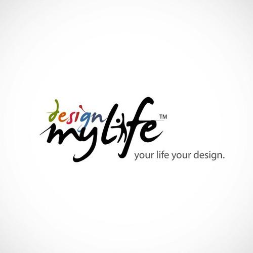 Diseño finalista de vinvin