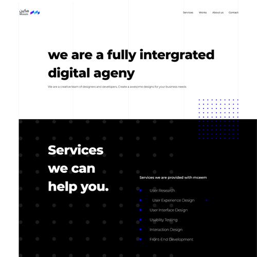 Design finalista por saravanan_designer