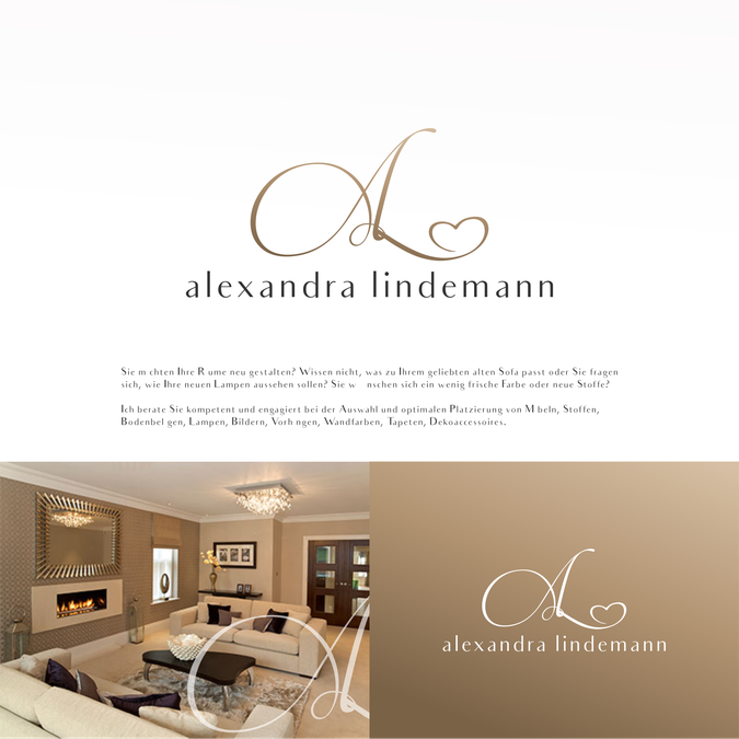 Winning design by ASGDesigner