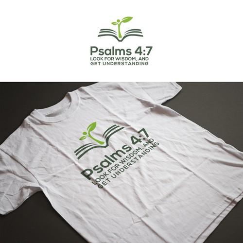 Diseño finalista de BADzigns
