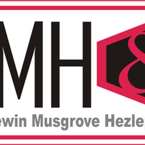 Runner-up design by BeztBomberman
