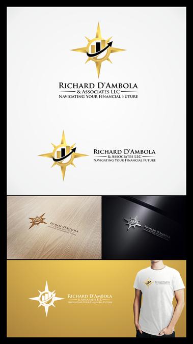Winning design by jackal design