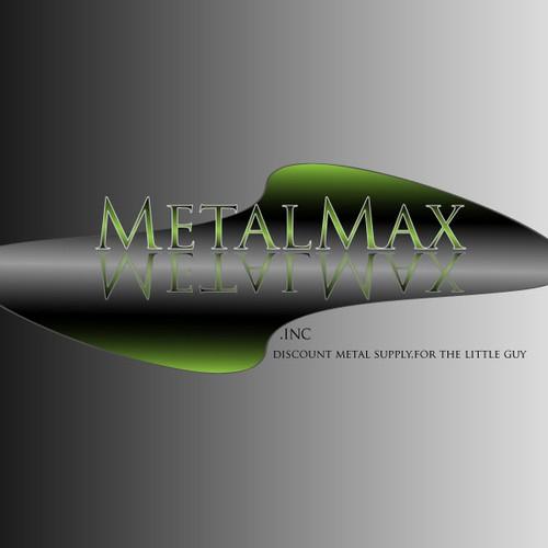 Zweitplatziertes Design von Milos Subotic