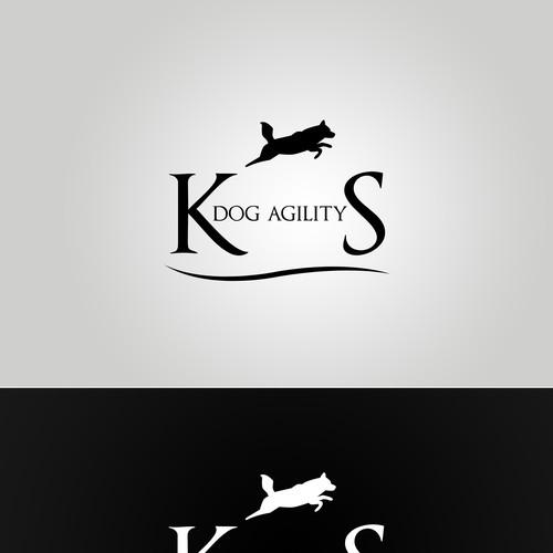 Design finalisti di AleksaDesign