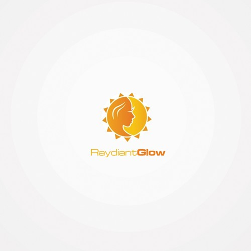 Runner-up design by DM®design