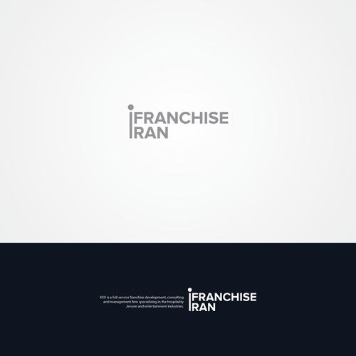 Runner-up design by Fʀᴇsᴄᴏ