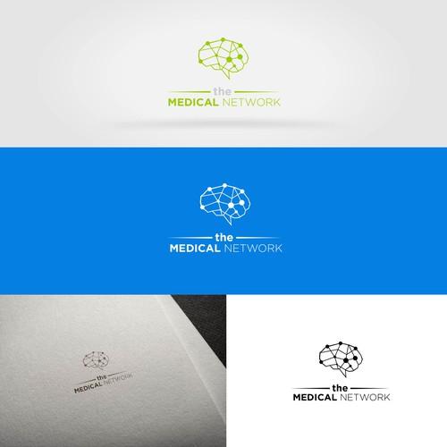 Runner-up design by agunglogo
