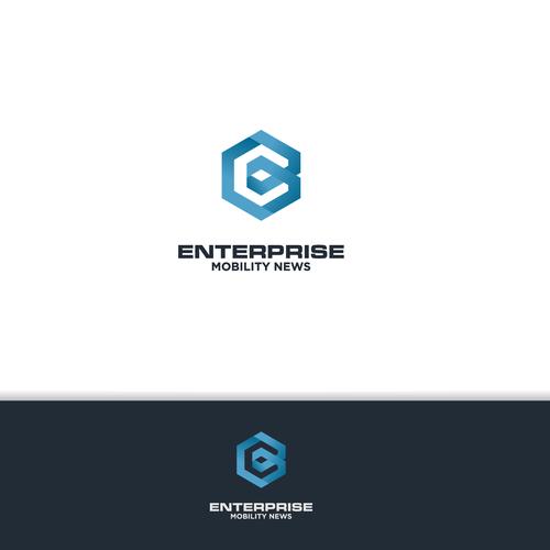 News Site Logo Needed Logo Design Contest