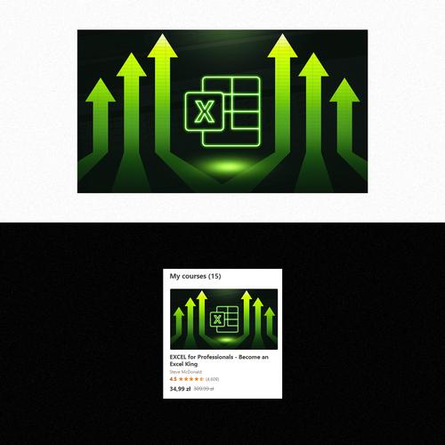 Design finalisti di norwidallegro