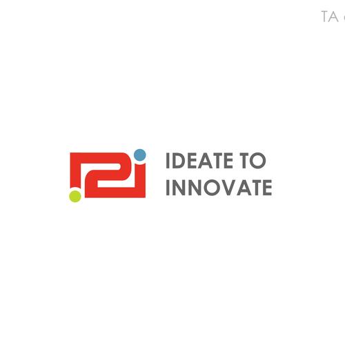 Design finalista por TA design