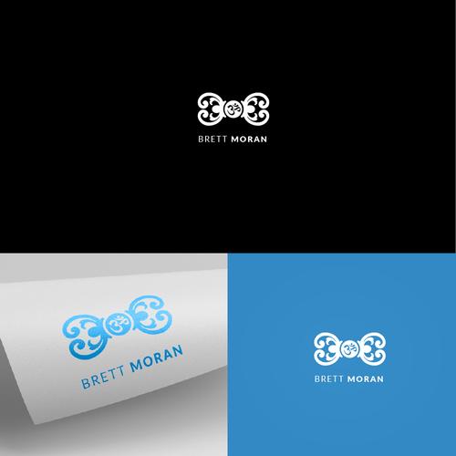 Diseño finalista de - Pau -