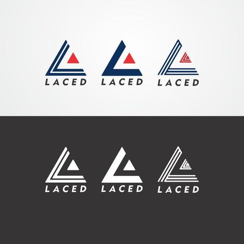 Diseño finalista de Resta Design
