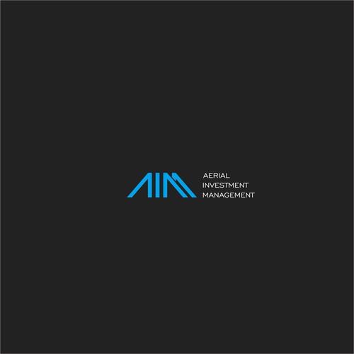 Runner-up design by ALNC_21