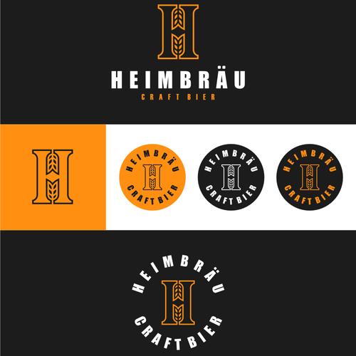 Runner-up design by Fallingstar