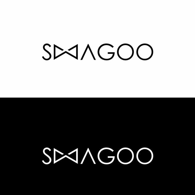 Design gagnant de QQ_KEY99