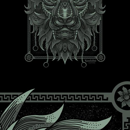Diseño finalista de HeyEksa!