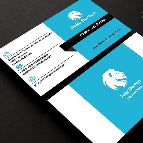 Diseño finalista de Shuvo_RS