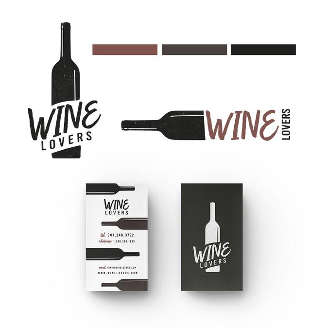 Diseño ganador de MVAZ Design
