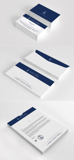 Winning design by (VEER)