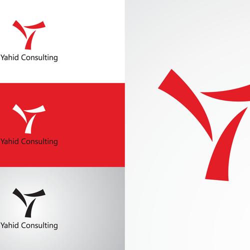 Zweitplatziertes Design von yesk