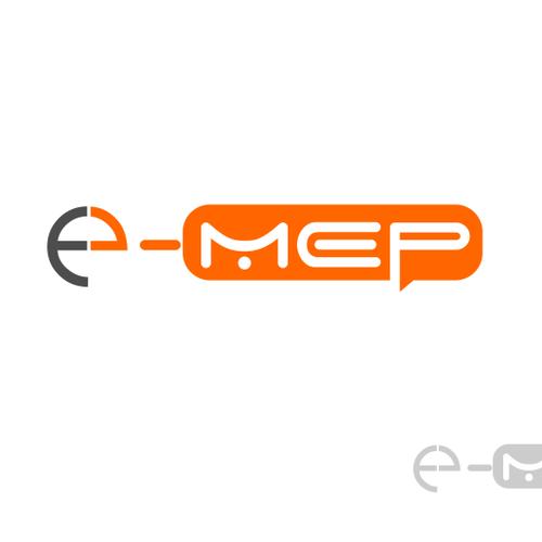 Runner-up design by excel_top