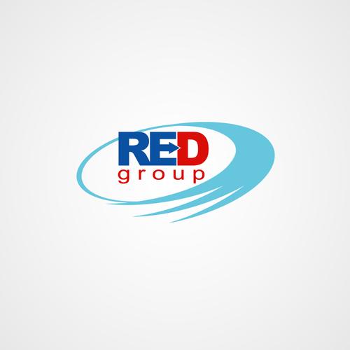 Runner-up design by Mahimdp90