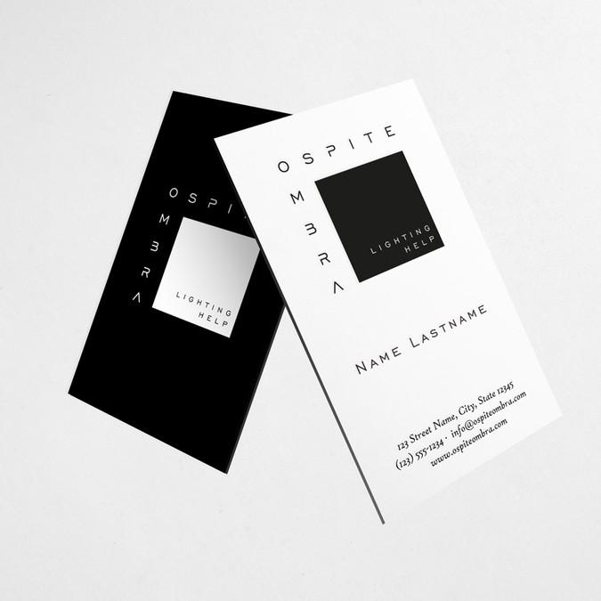Design vincitore di heatherita