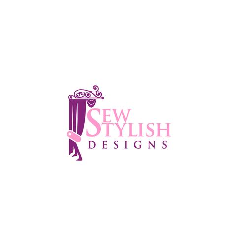 Diseño finalista de DayArt_
