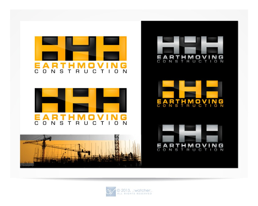 Design vincitore di + S H A D E S +