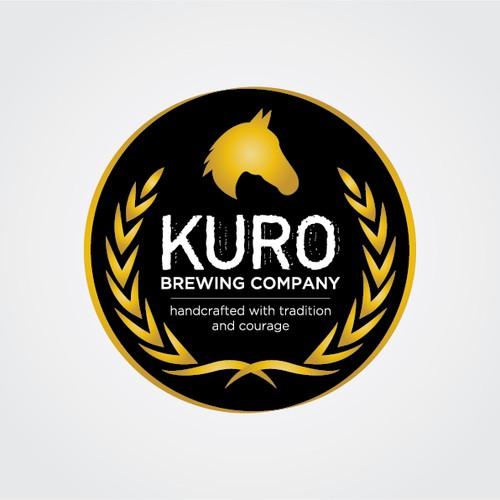 Runner-up design by kakiwi