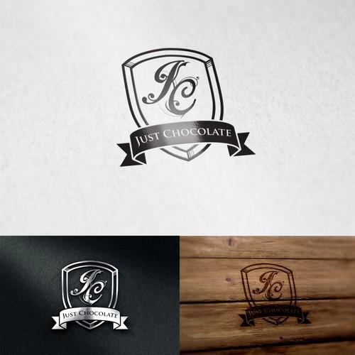 Design finalista por Don2x