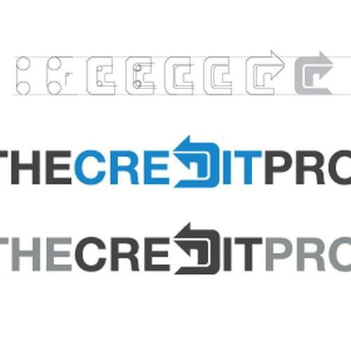 Runner-up design by Graphick Kicks