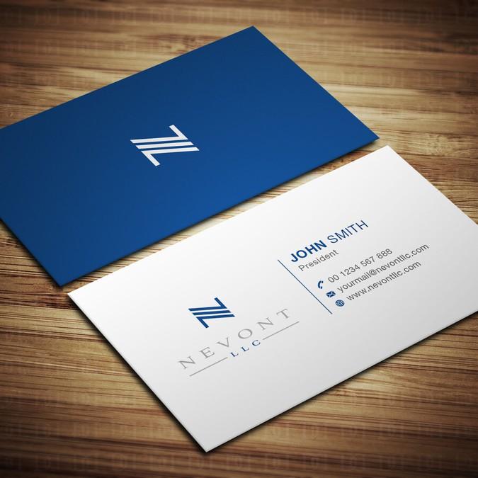 Diseño ganador de IK_Designs