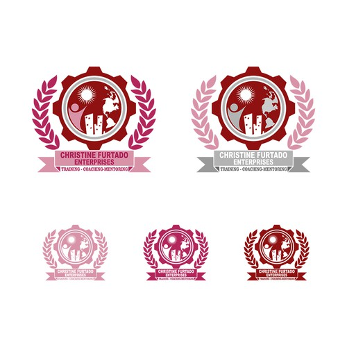 Design finalisti di Cruizer