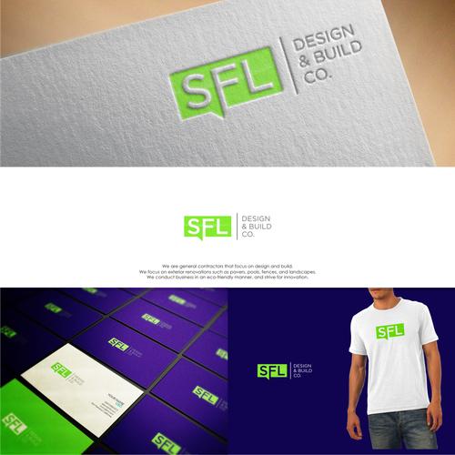 Design finalisti di afsenna
