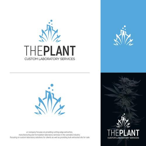 Runner-up design by stonedGoat