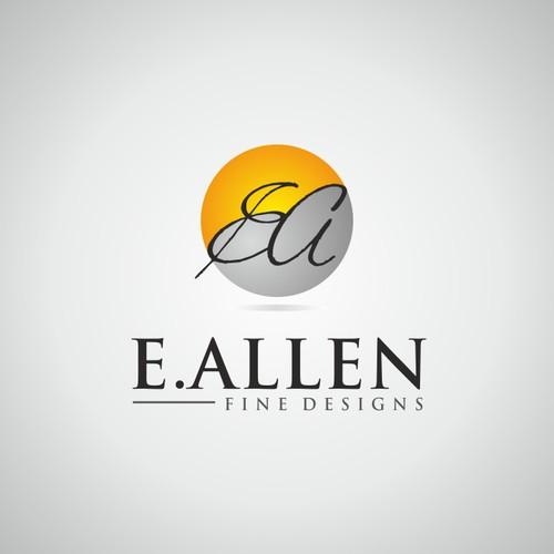 Design finalisti di orsita