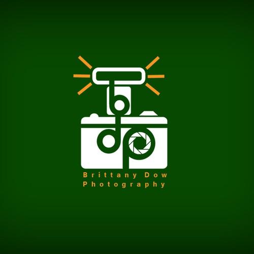 Zweitplatziertes Design von Sahand.mohajer
