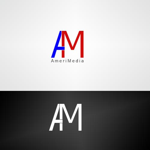 Runner-up design by ~~YMdesigns2~~