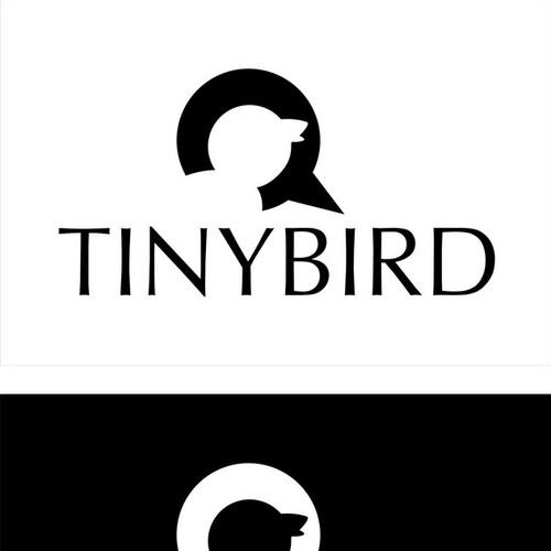 Design finalista por theming