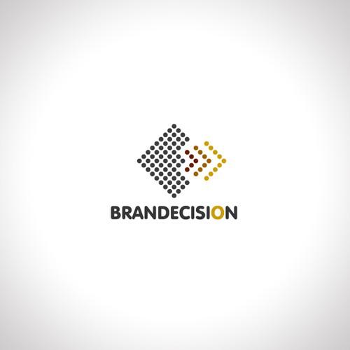 Runner-up design by Vinod3Kumar